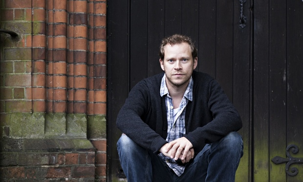 robert webb casualty