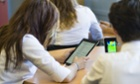 More than half a million UK pupils will receive notification of which school they will attend in September.