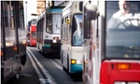 Greater Manchester's transport plans: a blueprint for the rest of the UK?