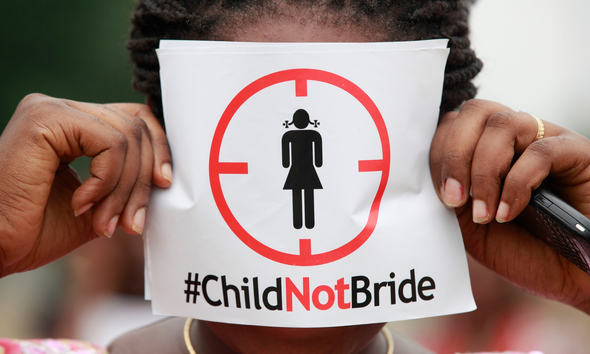 Nigeria: Child brides facing death sentences a decade after child marriage prohibited