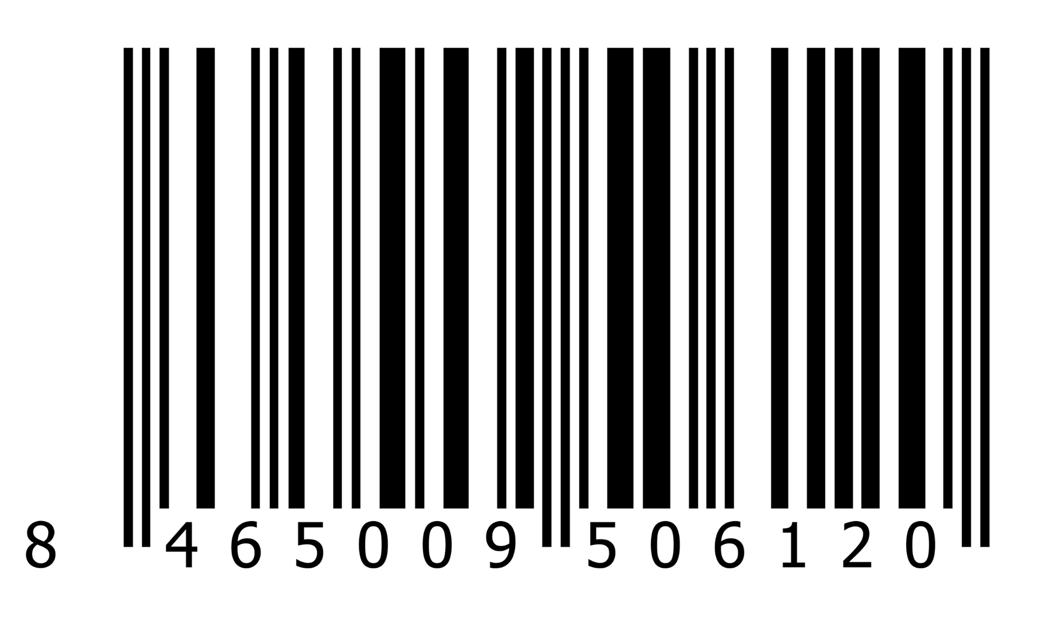 the gallery for gt fashion magazine barcode with price