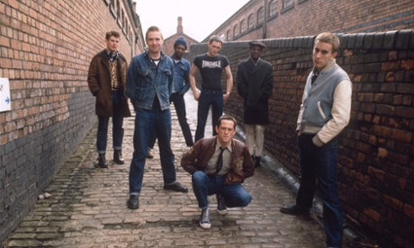 The Specials: 10 of the best
