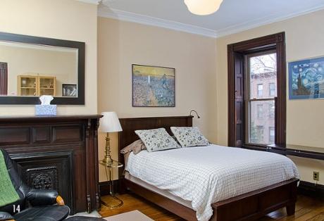 Inn on Second, Gowanus
