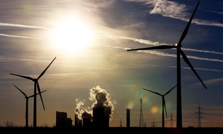 Fossil fuels are way more expensive than you think
