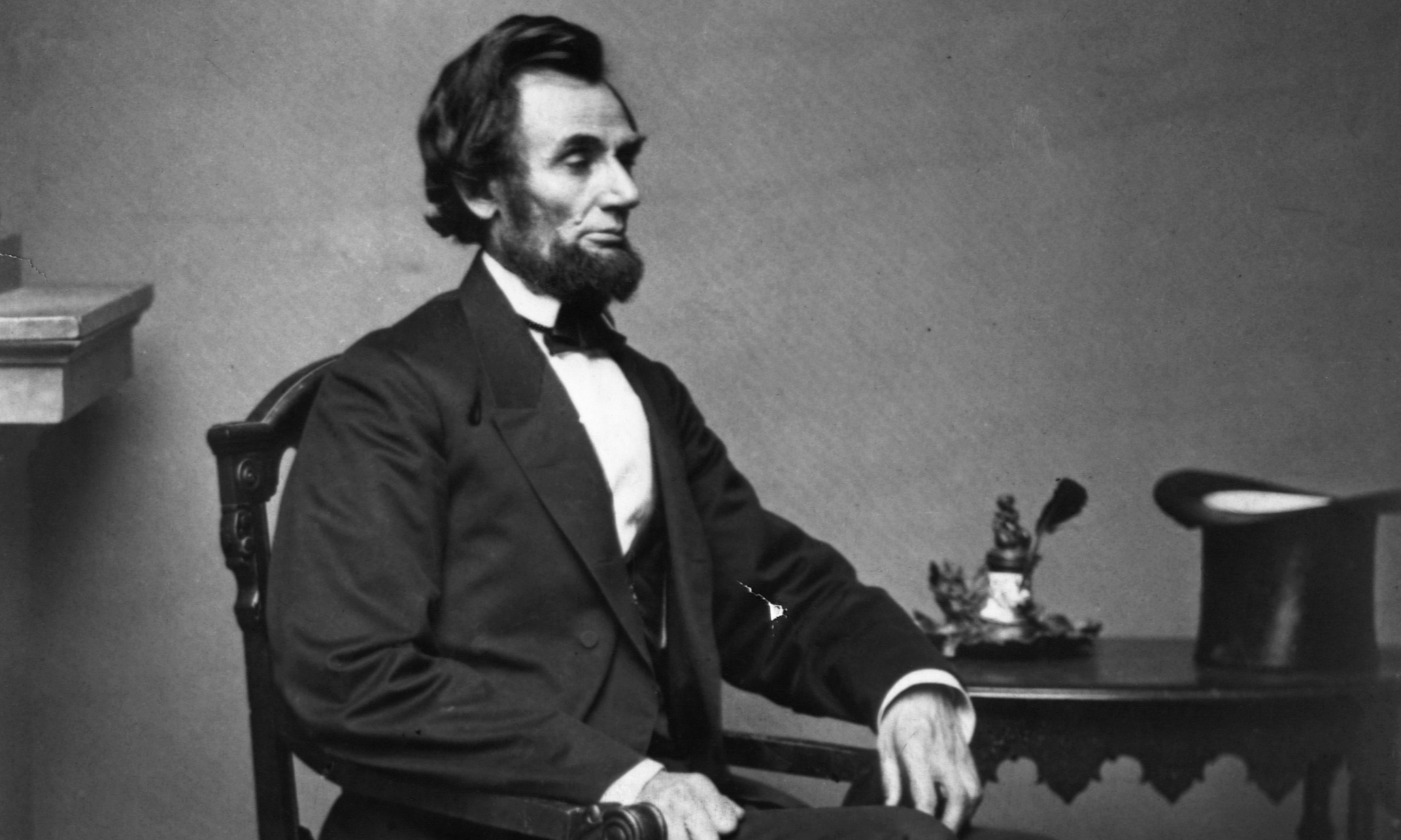 lincoln and good politics A major effect lincoln has on the us today is simply through the good example he set when it came to leadership and integrity many american politicians in our time try to emulate his thinking by using lincoln quotes in their speeches.