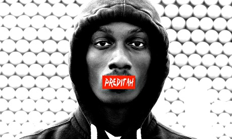 Preditah's favourite tracks