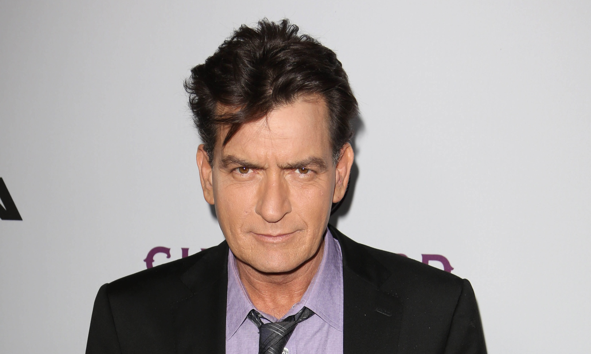 Charlie Sheen launches racist Twitter tirade against Barack Obama