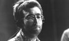 John Lennon in 1970.