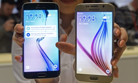 Samsung Galaxy S6 and S6 Edge: 13 things to know