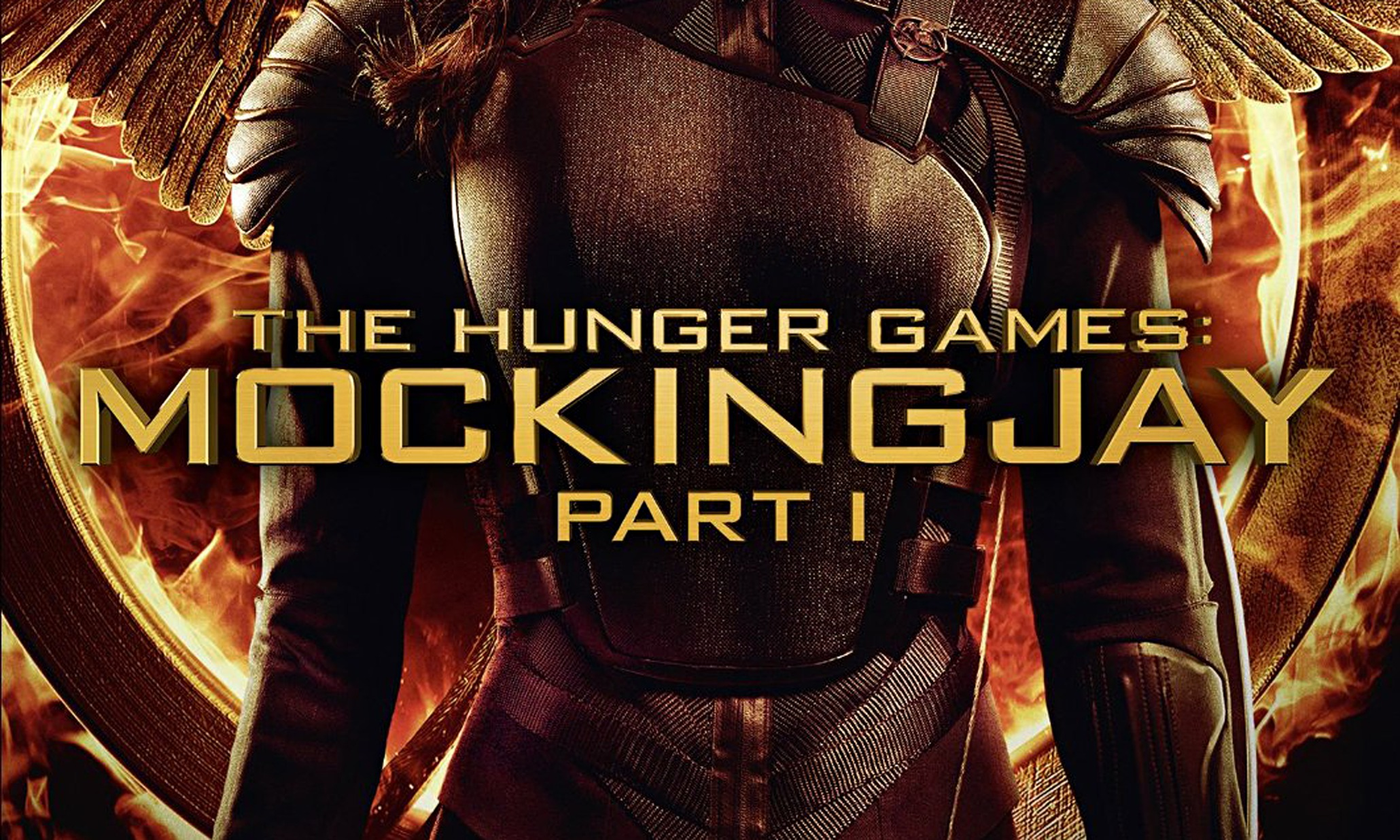 guardian hunger games book review