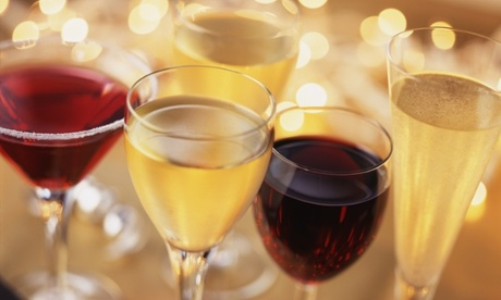 Cheap, fruity, with a hint of arsenic: 30 California wines contain toxin – lawsuit