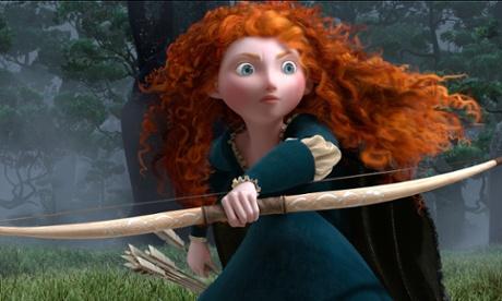 Kenneth Branagh's corseted Cinderella fails the Frozen test, say critics