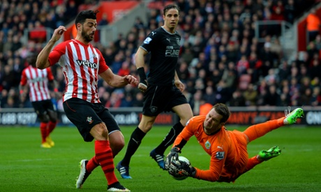 Premier League: 10 talking points from this weekend's action