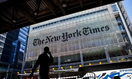 Facebook set to host content for news publishers