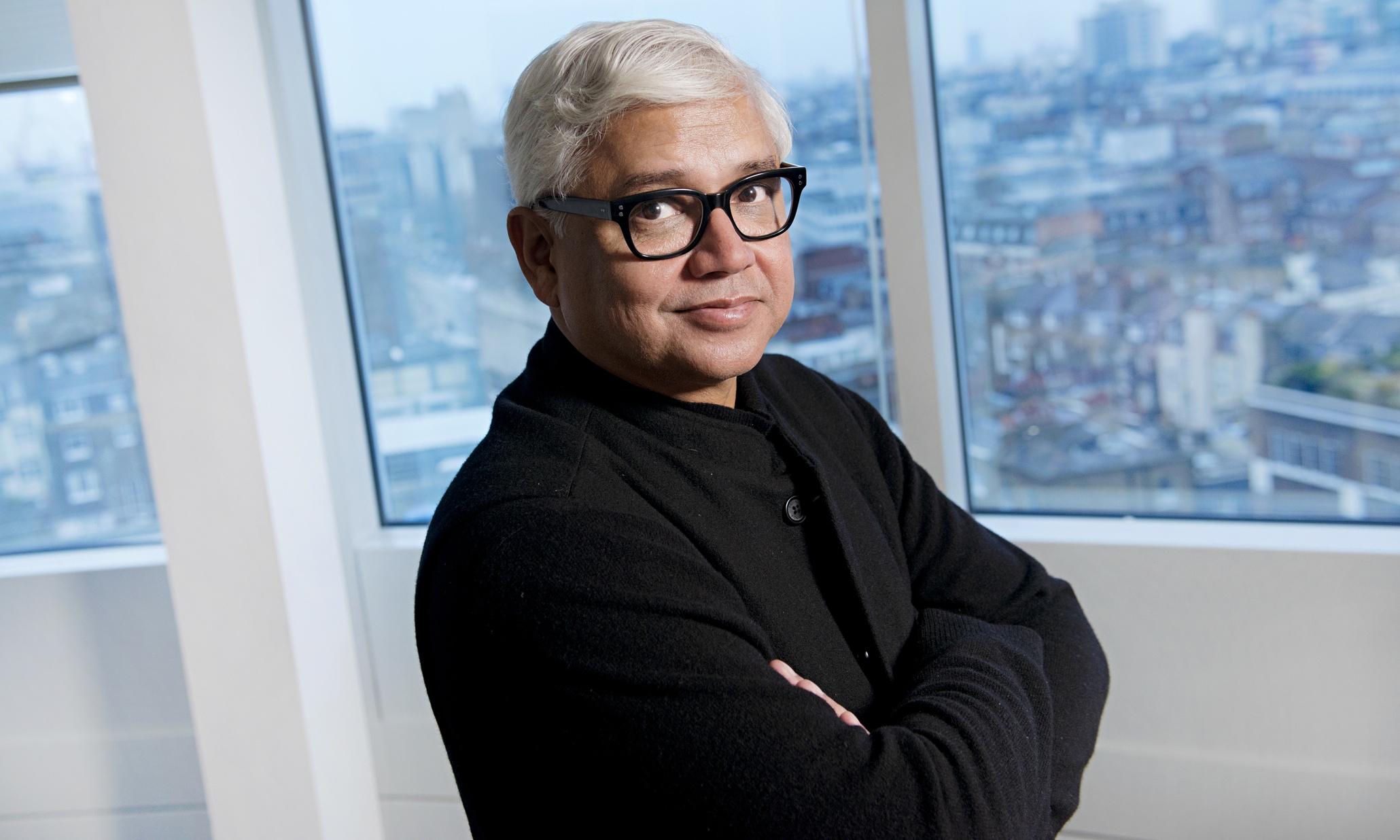 Man Booker International prize 2015 shortlist announced