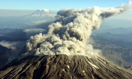 Are we ready for the next volcanic catastrophe?