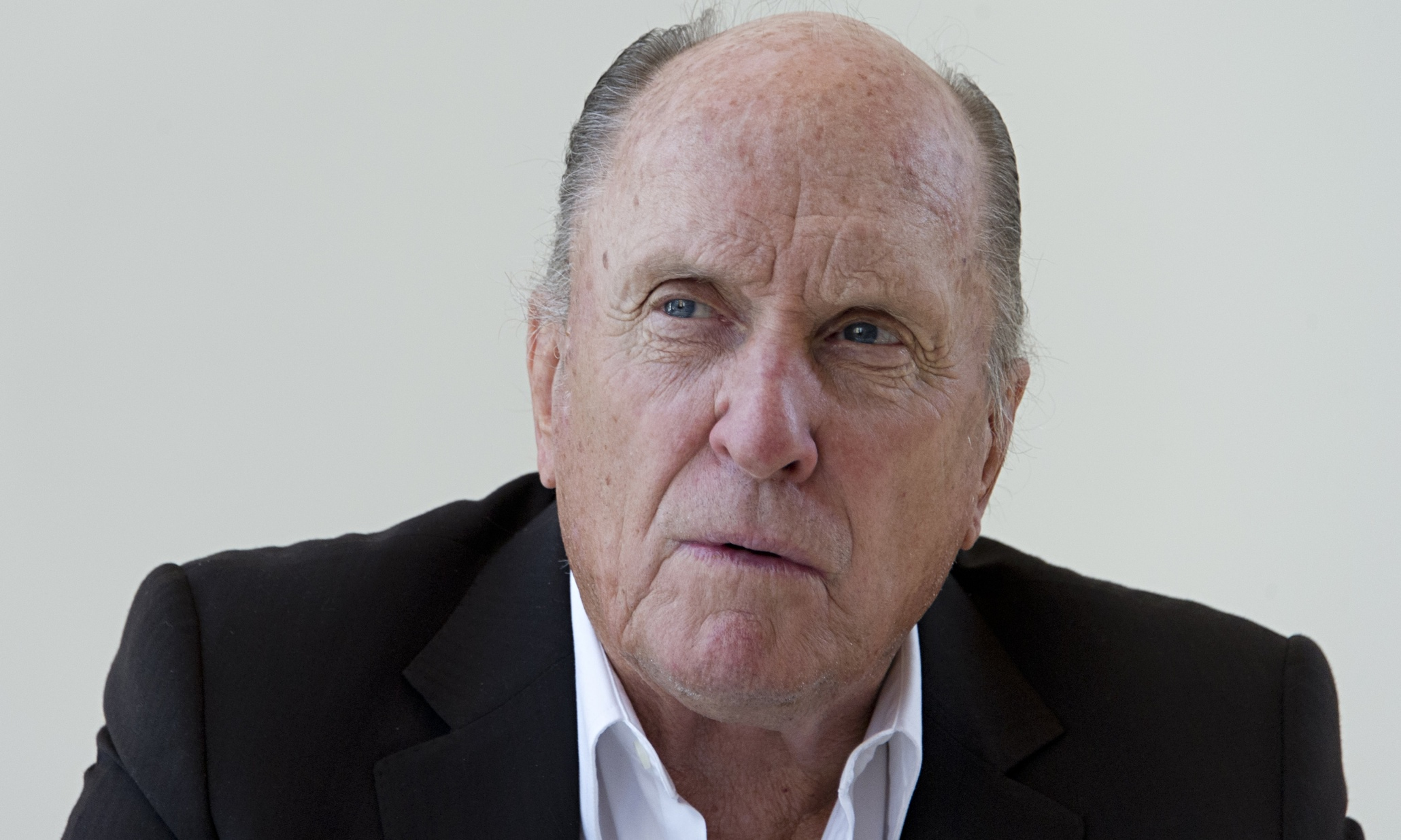 Robert Duvall Whatshisname Should Have Won The Oscar