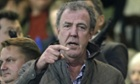Jeremy Clarkson's BBC demise wasn't just due to political correctness