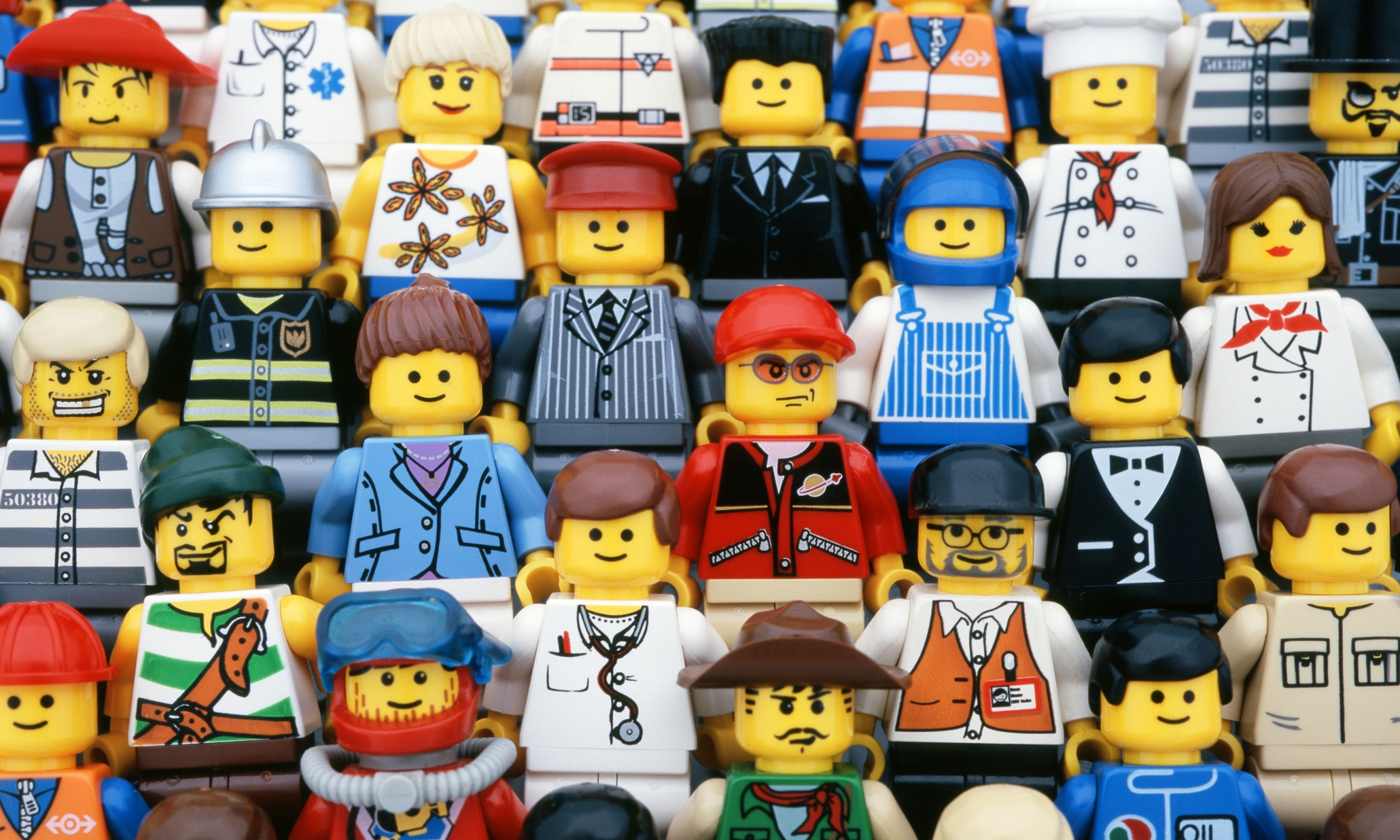 What role should teachers play in career guidance for Lego entwickler job