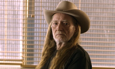 Willie Nelson to open chain of marijuana stores