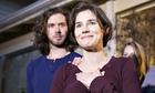 Italian Court Rules On Amanda Knox Case