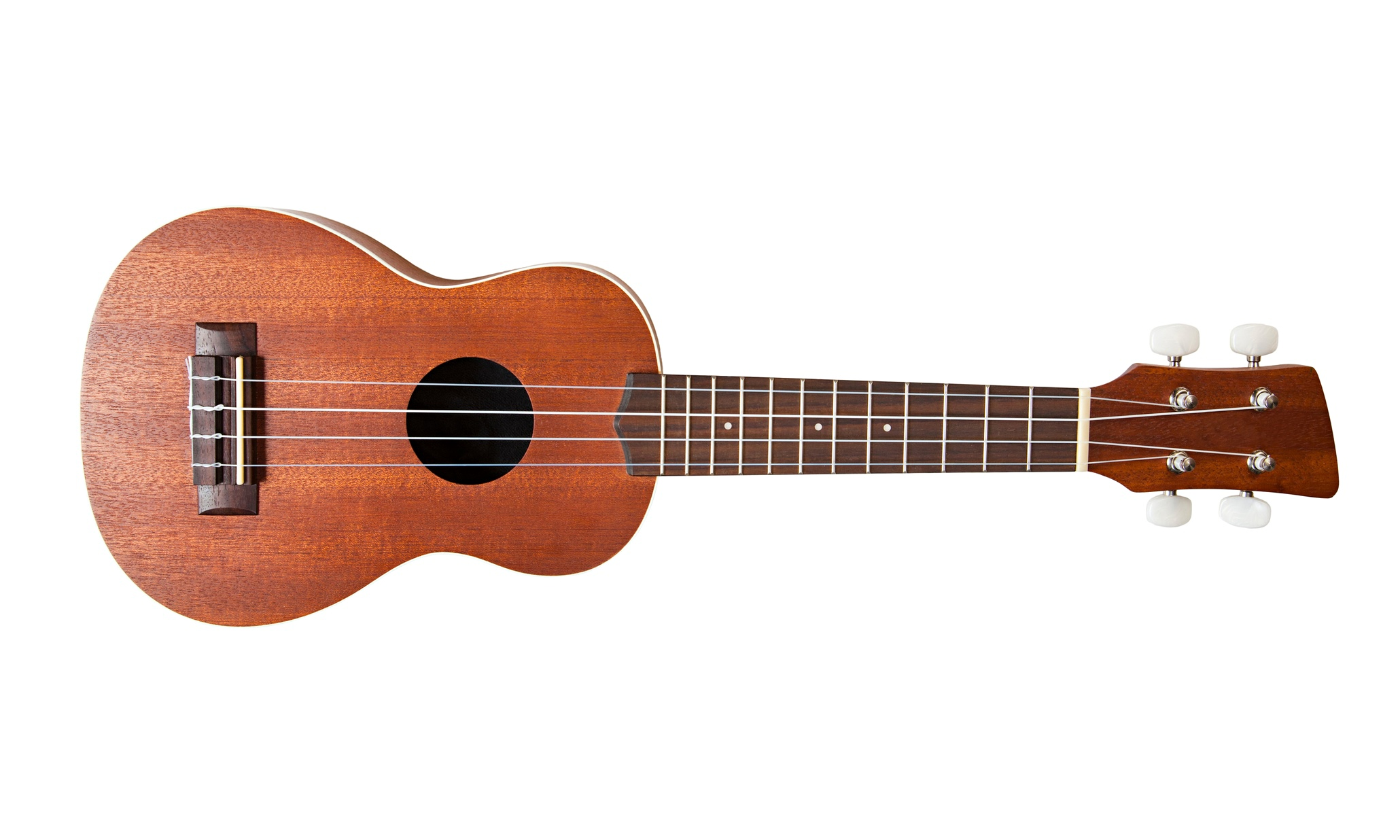 The big ukul l syndicate for Porte ukulele