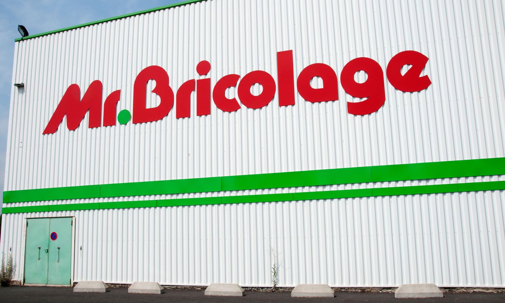 B09f0c57 2b43 4a11 9f77 5e12e7b1dfc8 - Mr bricolage tours ...