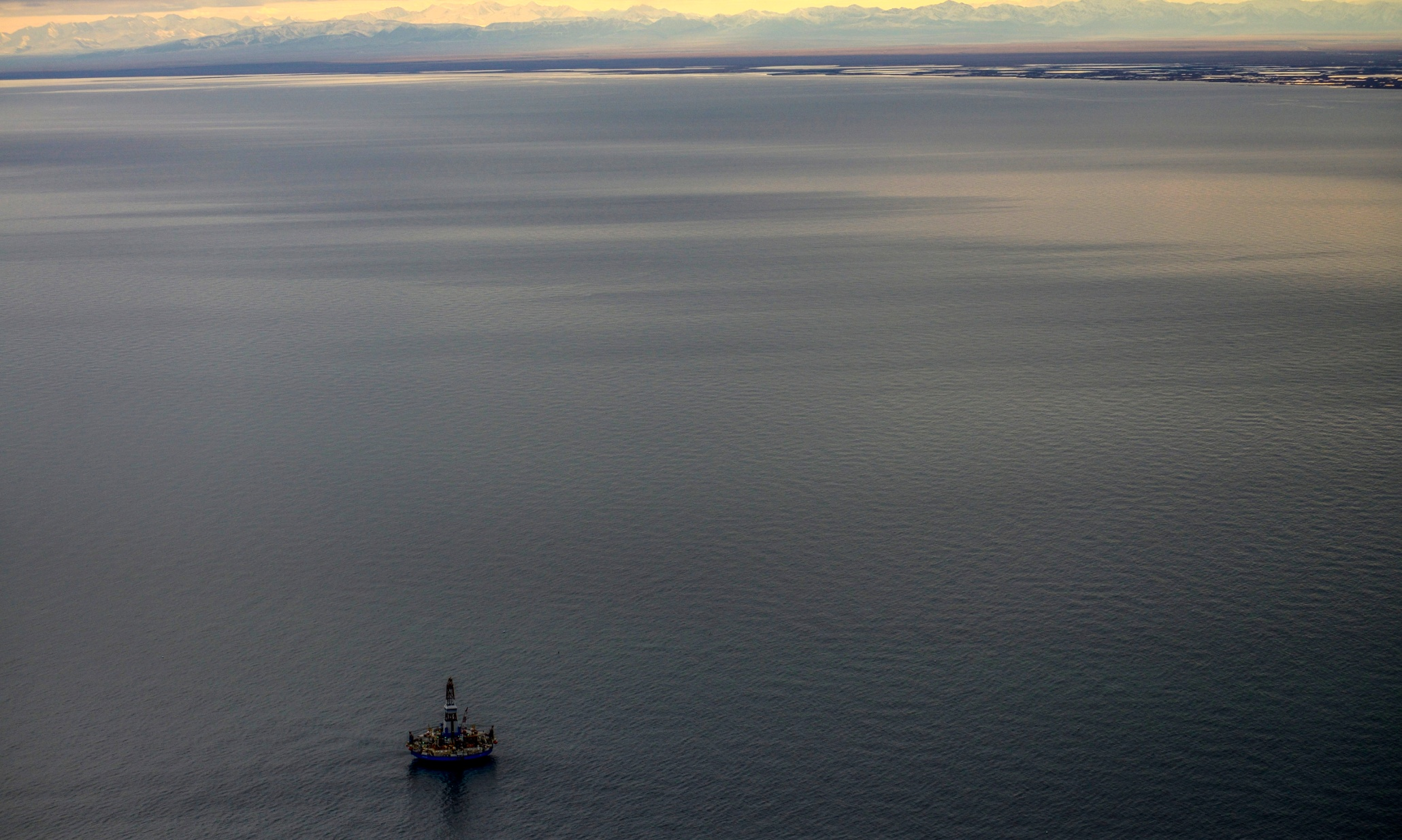 Shell cynically blocking action on climate change, says ex-diplomat | Environment | The Guardian