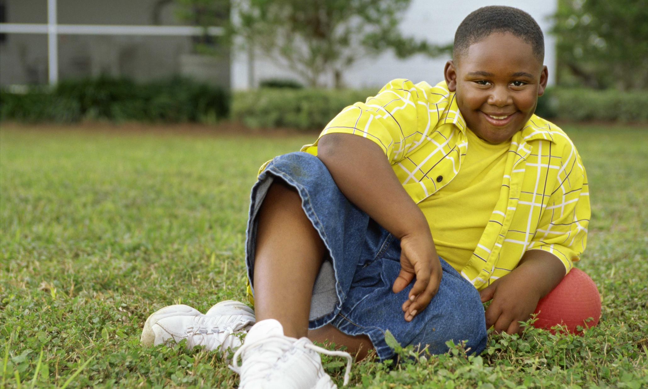 Overweight Black Kids My hot tips for...
