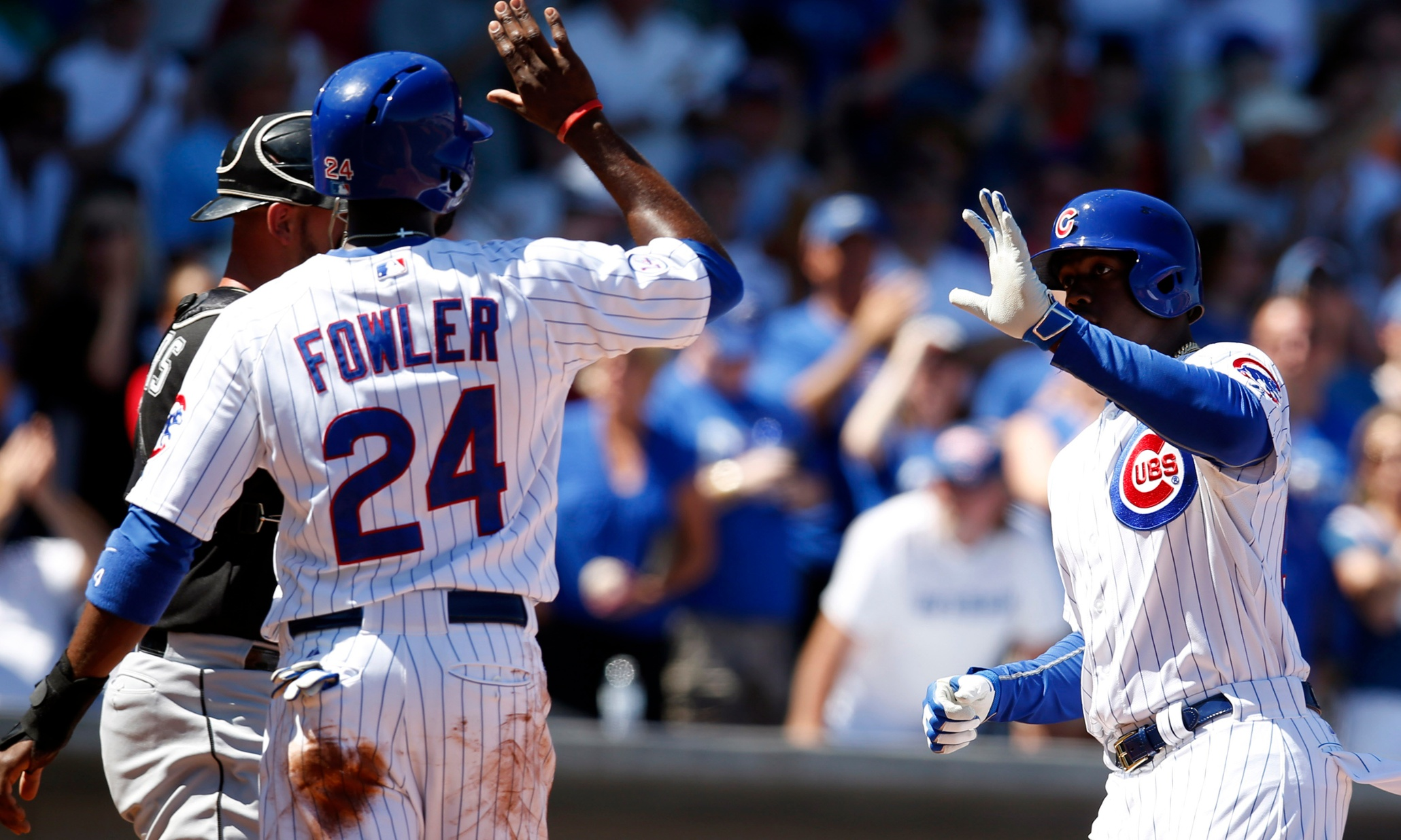 NL Central season preview: all the ways the Cubs will mess up