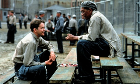 Are these the best book-to-film adaptations?