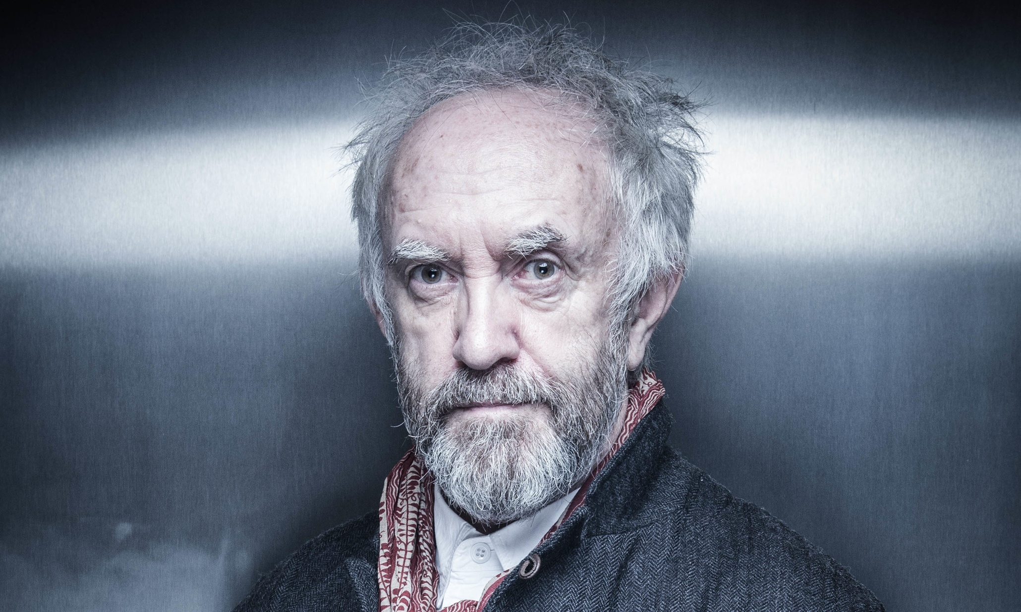 jonathan prycejonathan pryce brazil, jonathan pryce pirates of the caribbean, jonathan pryce height, jonathan pryce net worth, jonathan pryce musical, jonathan pryce filmographie, jonathan pryce instagram, jonathan pryce singing, jonathan pryce game of thrones, jonathan pryce river phoenix, jonathan pryce command and conquer, jonathan pryce daughter, jonathan pryce imdb, jonathan pryce, jonathan pryce pope francis, jonathan pryce actor, jonathan pryce wiki, jonathan pryce hamlet, jonathan pryce young, jonathan pryce films