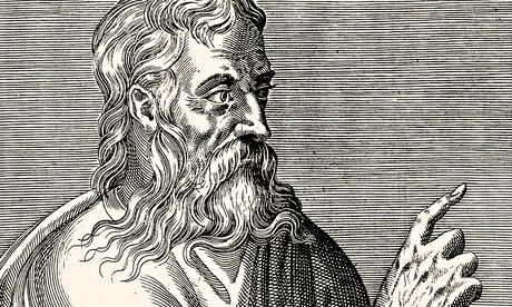 Seneca: A Life review – absorbing account of the philosopher's life