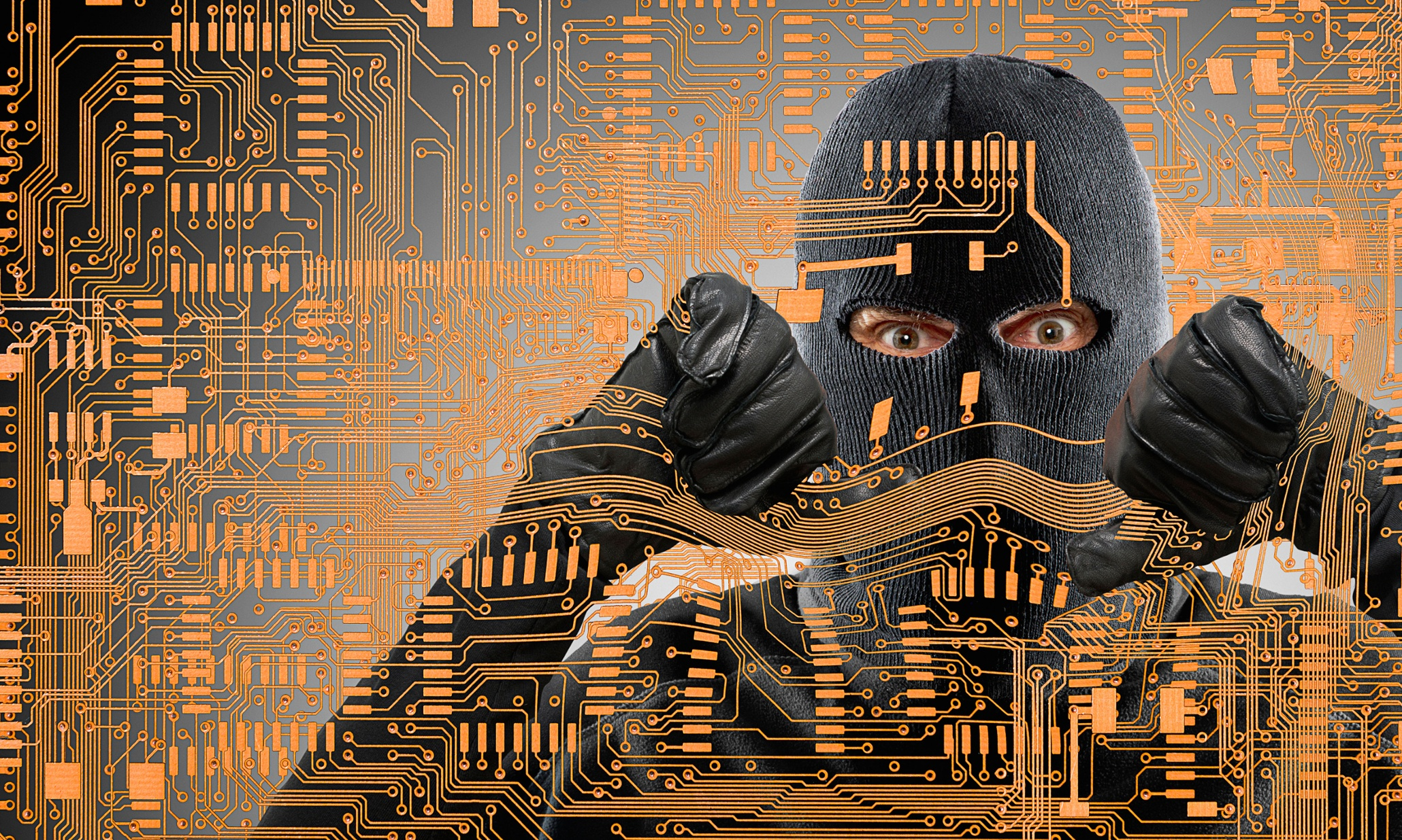 Should we hack the hackers?