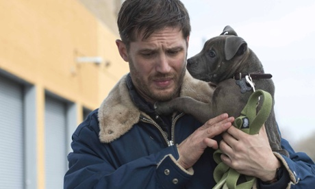 It's a dog's death: why are so many pups being killed in movies?