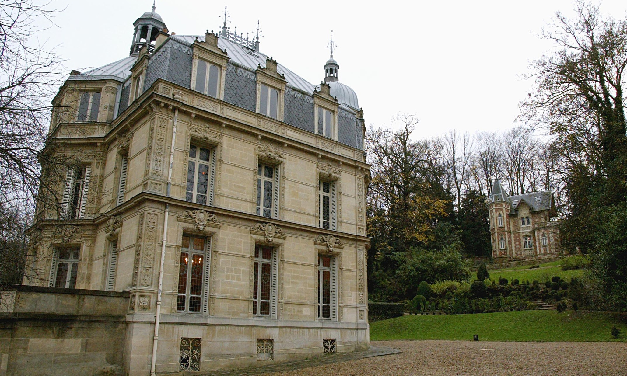 alexandre dumas chateau de monte cristo counting on fund raising appeal shop your way