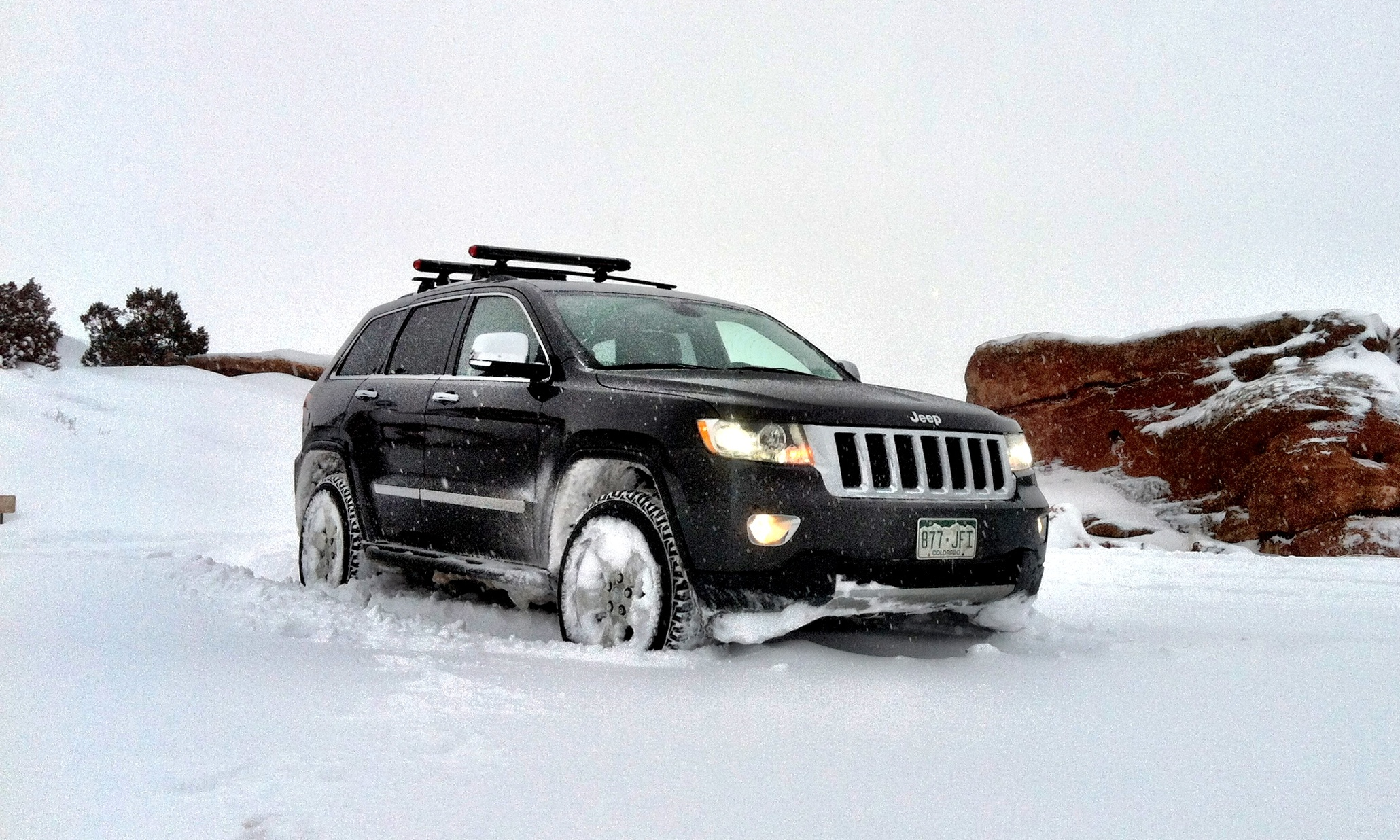 jeep guardian 2015 autos post