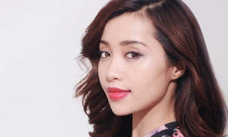 Michelle Phan goes beyond YouTube with Icon multi-channel network