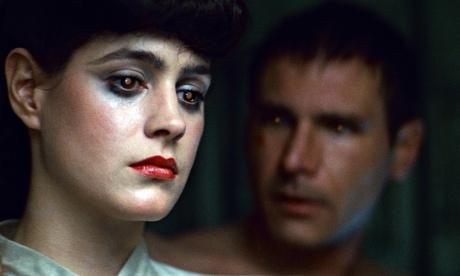 Blade Runner: The Final Cut review – savour its unhurried strangeness