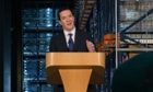 The chancellor received a gushing reception at Britvic on Wednesday.