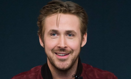 Ryan Gosling returns to Mouse House for Haunted Mansion
