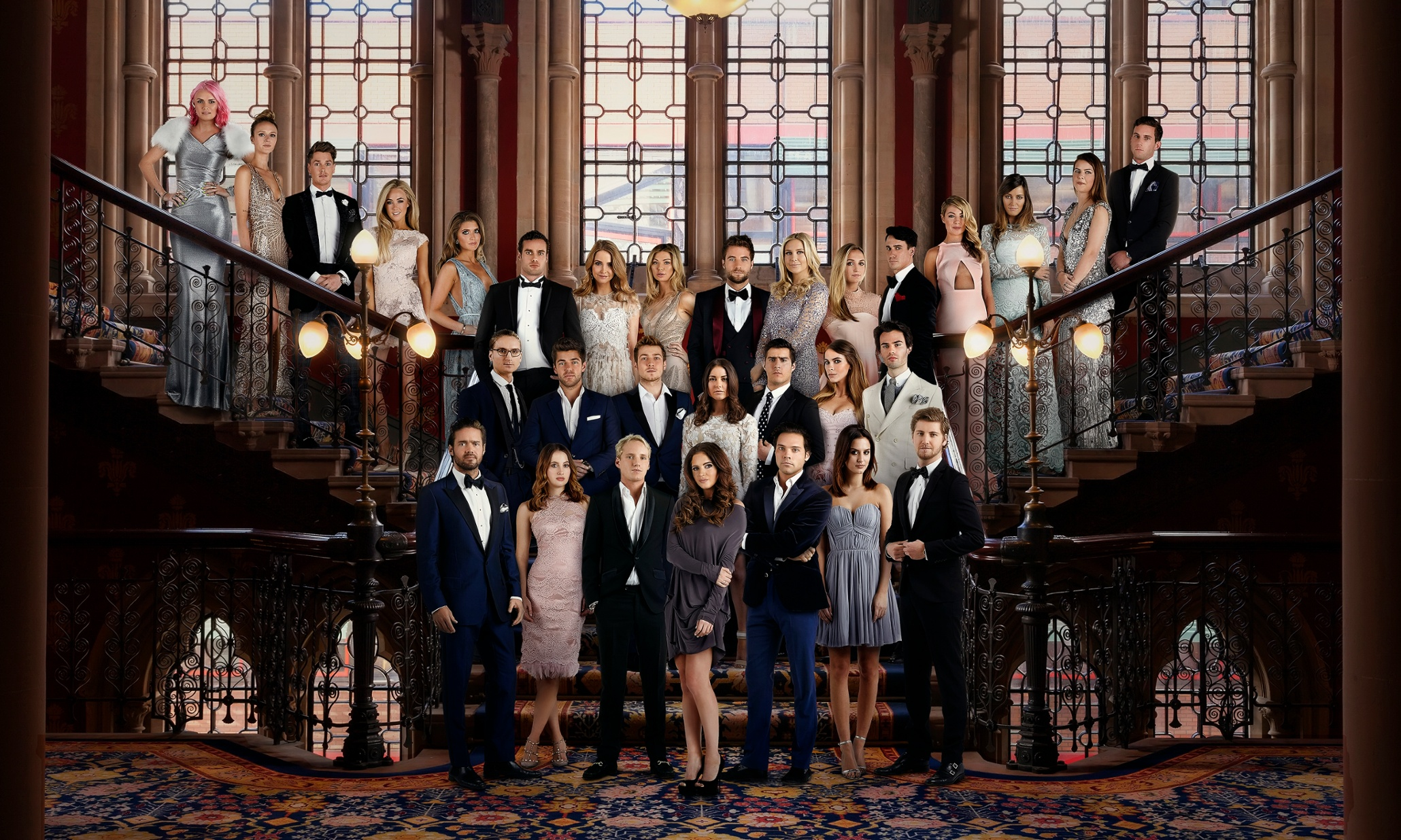 meet made in chelsea cast 2015 vacation