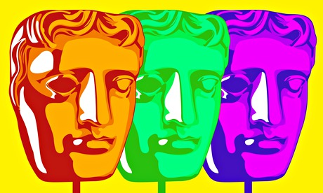 Competition: Win a House of Fraser BAFTA extravaganza ...