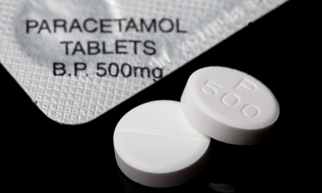 Paracetamol may dull emotions as well as physical pain, new study shows