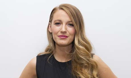 Have Blake Lively's truffle-covered nipples trounced Gwyneth Paltrow?