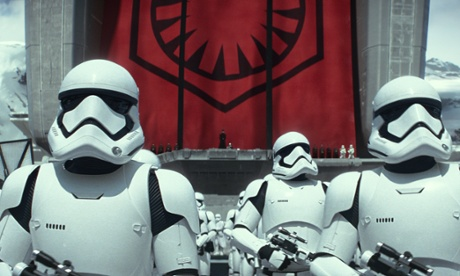 The Force Awakens teaser: catching up with Luke, Leia and Han Solo