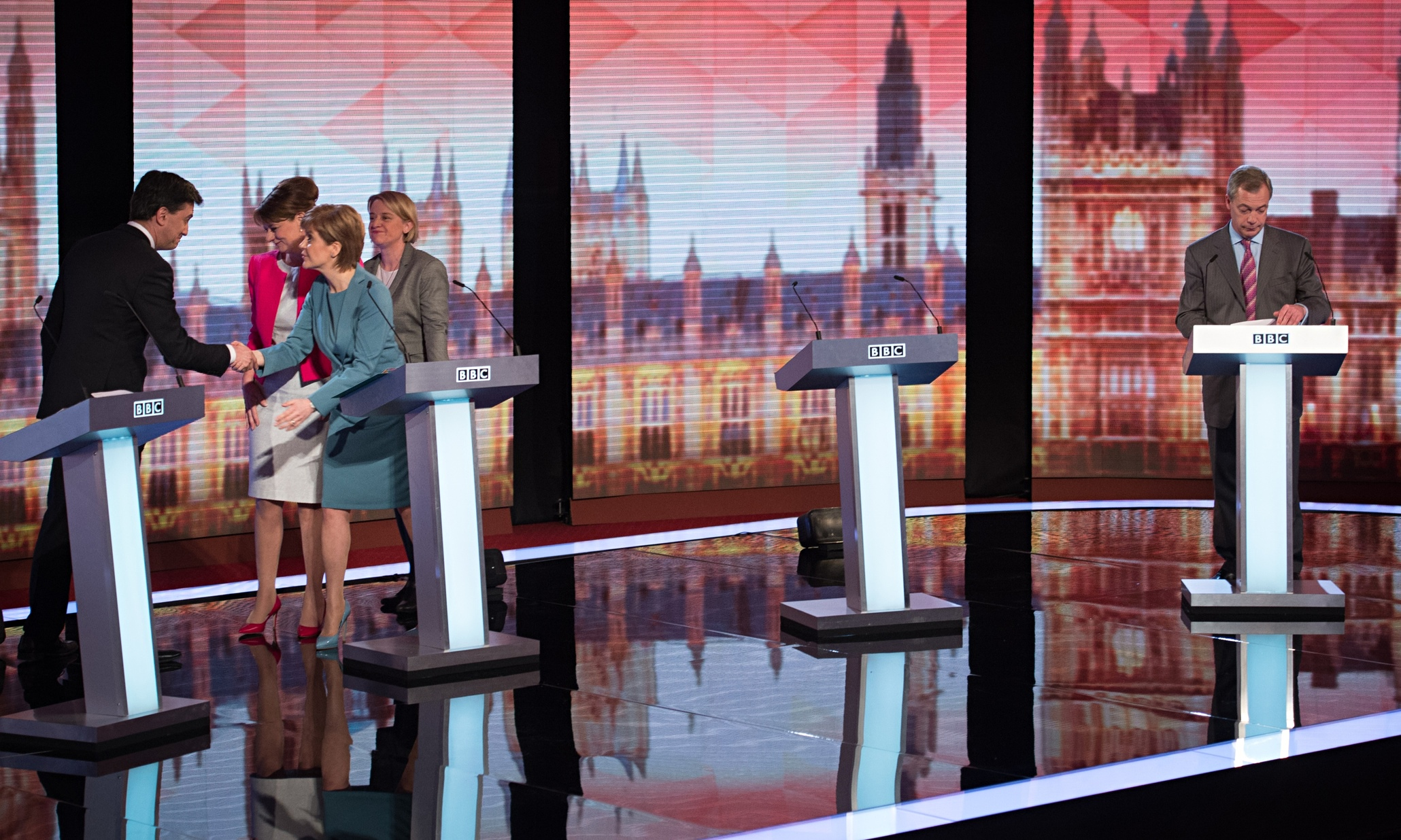 http://static.guim.co.uk/sys-images/Guardian/Pix/pictures/2015/4/17/1429272940999/BBC-election-debate-009.jpg