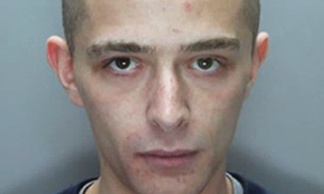 Police hunt for man in relation to Merseyside double murder