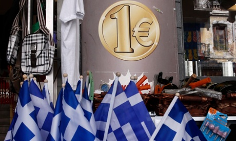 Greek debts: what does it owe? When will the money run out?