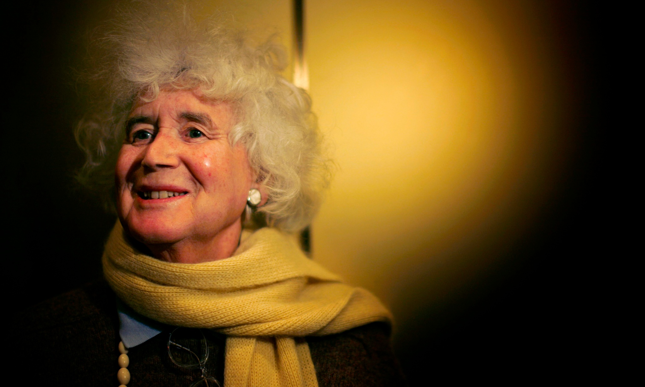 jan morris talks about venice books the guardian. Black Bedroom Furniture Sets. Home Design Ideas